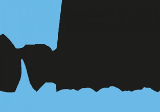 Espositori in vetro per negozi personalizzati
